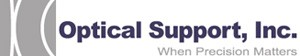 Optical Support, Inc.